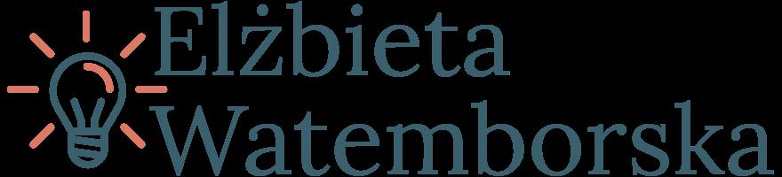 Elżbieta Watemborska – Doradztwo kariery